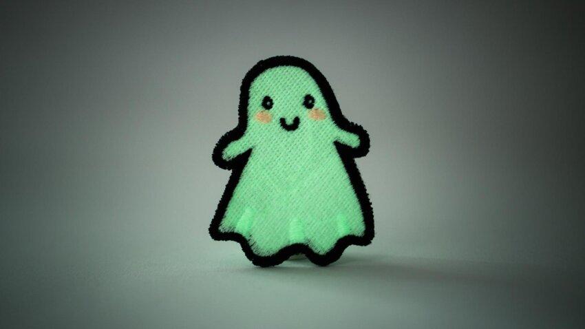 stickdatei-halloween-fluoreszierend-leuchtgarn-3