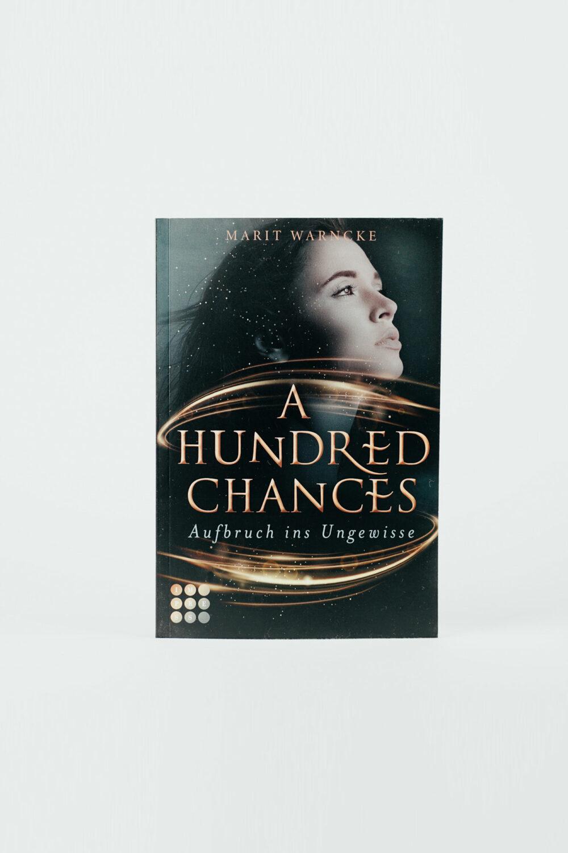 A Hundred Chances