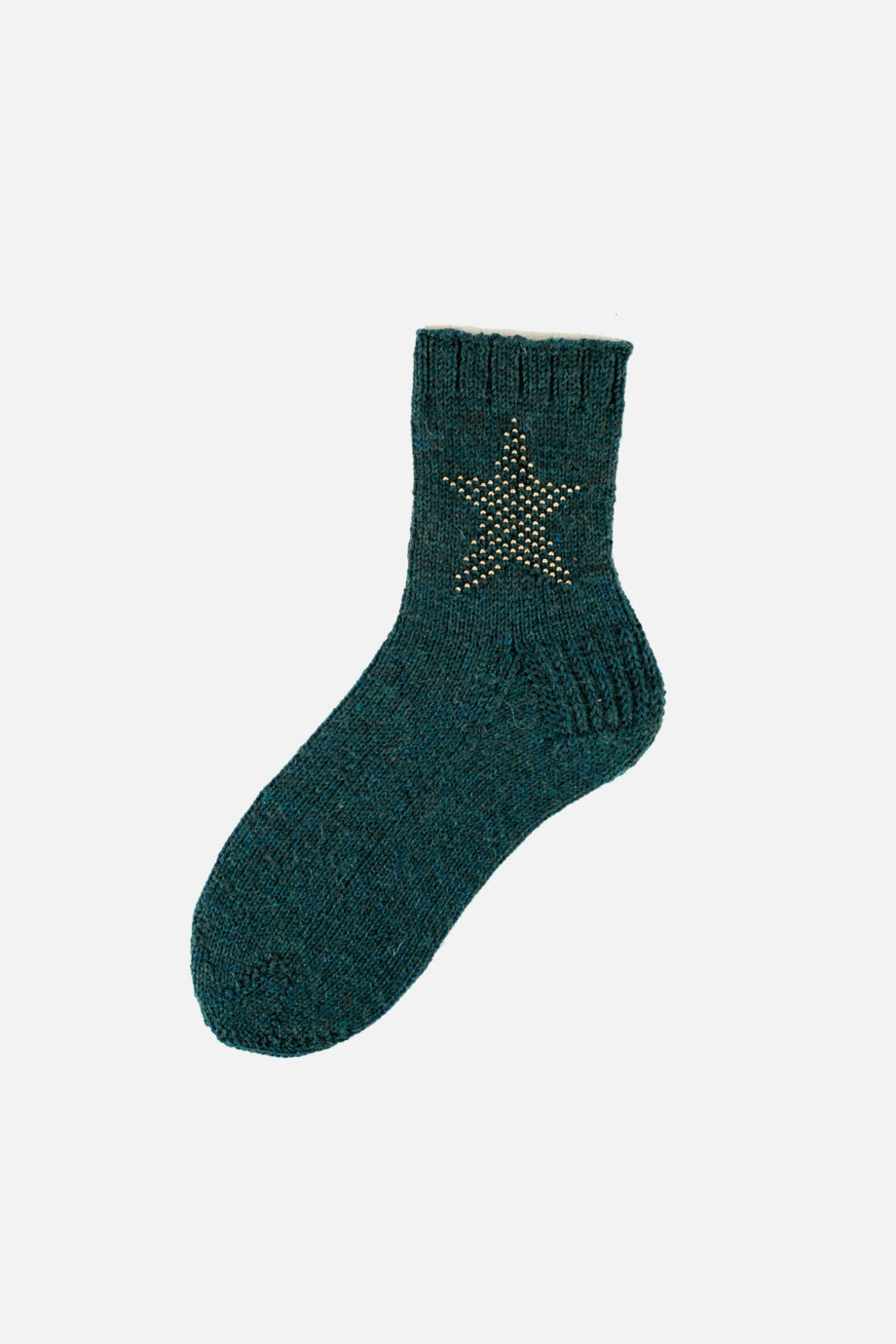 a-hundred-chances-out-of-this-world-socke-flora-hoch