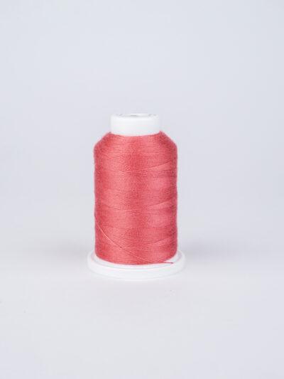 Stickgarn Filaine in Pink